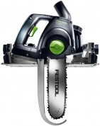 Festool Цепная пила SSU 200 EB-Plus-FS UNIVERS [575982]