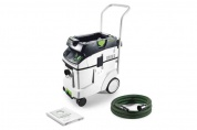 Festool CTM 48 E CLEANTEC пылесос