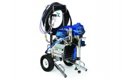 Graco FinishPro II 595 PC Pro