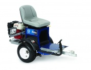 GRACO LINEDRIVER HD 200CC