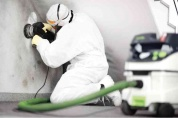 Festool CTH 26 E / a CLEANTEC пылесос