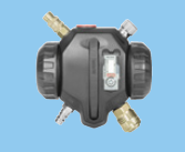 SATA air carbon regulator (Int.) для SATA air vision 5000