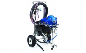 Graco FinishPro II 295